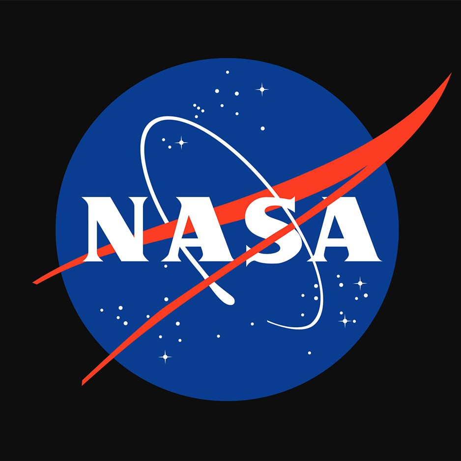 NASA Innovators Camp
